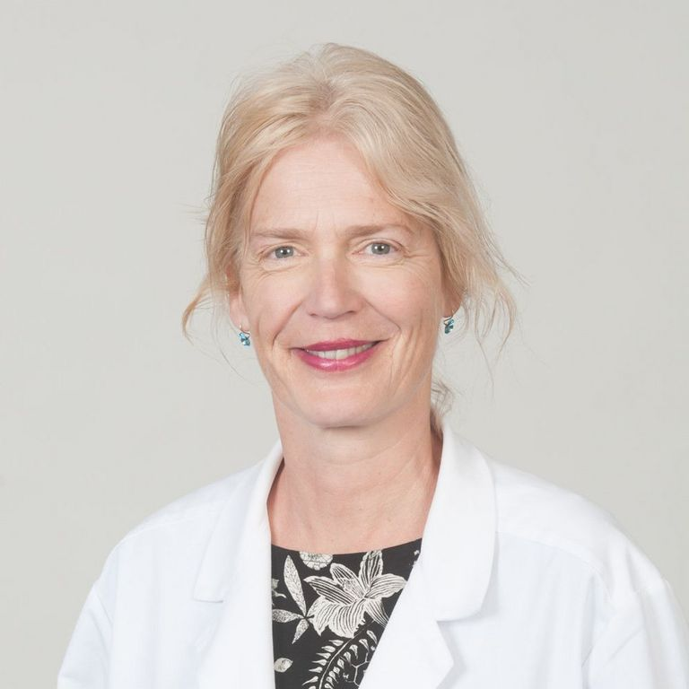 Kathrin Burkhardt-Kuhn; Allgemeine Innere Medizin