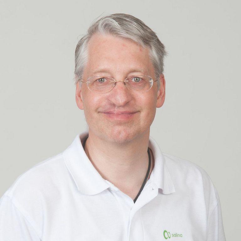 Nicolas Kossmann; Interventionelle Schmerztherapie, Rheumatologie, Osteoporose, Anthroposophische Medizin